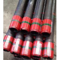 Buy cheap 3-1/2 9.30ppf EU N80Q Tubing from wholesalers