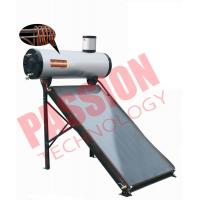 Buy cheap Solar Energy Water Heater For Home from wholesalers