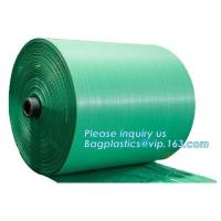 Quality Anti UV Biodegradable Garden Bags For Pp Bags Makinglaminated Polypropylene for sale