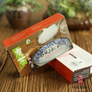 Buy cheap Low Carb Organic Shirataki Konjac Noodles from wholesalers