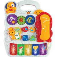Quality Funny Kids Piano toys for sale