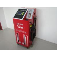 Quality Multifunctional Automatic Transmission Oil Change Machine For Car Engine for sale