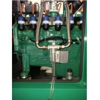 Quality 300KW / 375KVA Cummins Natural Gas Generators Powered with Low Fuel Consumption for sale