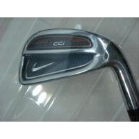 Quality Paypal Nike Golf CCI Iron Sets for sale