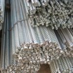 Quality Equal Angle Steel for sale