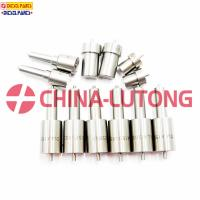 Quality Diesel Fuel Spray Nozzles 9 432 610 458 DLLA150PN088 for KOMATSU SA6D 95L /PC200-5 for sale