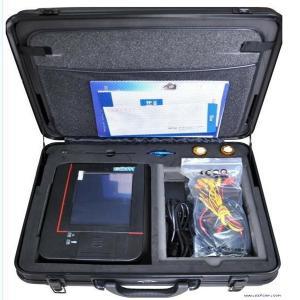 Auto Diagnostic Tools For Gasoline cars F3-G (F3-W + F3-D)
