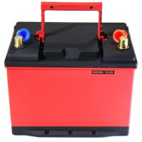 Quality Deep Cycle Lithium Ion Lifepo4 Car Battery for Freezing Cold Weather Lightweight Fast Charge More Energy Harvested for sale
