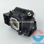 Quality NP16LP Module Nec Projector Lamp Replacement For Nec M300W  M300XS M350X NP-M300W UM280W for sale