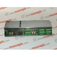 China ABB Module 07BT62R1 ABB 07BT62 R1 Commande  Excellent Working Condition on sale