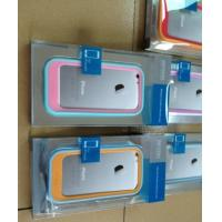 Quality WP-360 waterproof phone case for iphone 5 5S 5C for sale