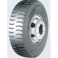 Quality Bias Truck Tyre for sale