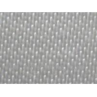 Buy cheap Polyamide Filter Fabrics from wholesalers