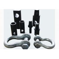 Quality Long Life HDD Drilling Tools Hoisting plug for Lifting The Drill for sale