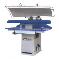 Pressing Machine For Clothes Ironing Press Machine Amp Laundry