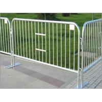 Quality Crowd Control Barrier for sale