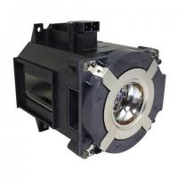 Quality NP42LP NEC Projector Lamp Multifunctional For PA653U PA703W PA803U PA903X for sale