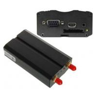 China Car GPS Tracker | TLT-7B(3G)GPS Vehicle Tracker on sale