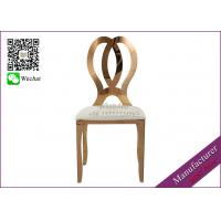 China New Design Party Wedding Chair Manufacturer From China (YS-85) on sale