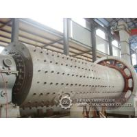 China Marble Powder Grinding,Iron Ore Ball Mill,Powder Grinder on sale