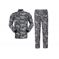 Digital Camo Kryptek Mandrake Digital Stars Ceremony Snake Camouflage Tactical