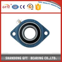 Buy cheap hot sale UCP205 GFT bearing Pillow Block Bearing with best price product