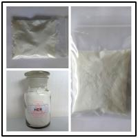 White Solid Powder CAS 102-40-9 M Dihydroxybenzene Bis 2 Hydroxyethyl Ether