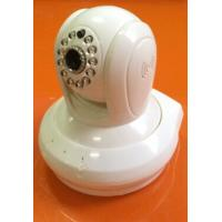 China P2P CCTV H.264 varifocal lens IR surveillance security covert ip camera poe on sale