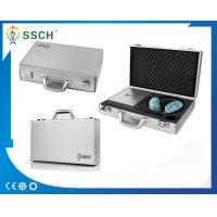 Quality Nonlinear Detection Equipment Metatron NLS for sale