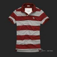 Quality Brand T-shirts for sale