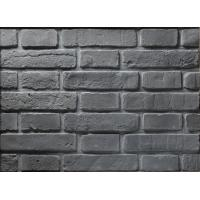 Quality Clay Antique Wall Thin Veneer Brick Building Materials Low Water Absorption for sale