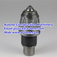 Quality Bullet Teeth,piling tools,rotary drilling rig tools for sale