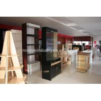 Quality Shop Display From Rongye China Shop Fitting Supplier for sale