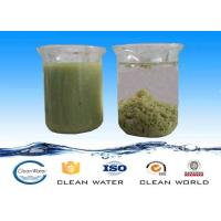 Quality color removal chemical factory price CW-01colorless or light-color liquid for sale