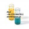 Buy cheap crimp seal vials crimp vials dram vials hplc vials empty vials from wholesalers