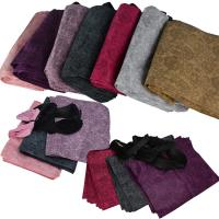 Buy cheap Popular Non-Woven Lace Bag from wholesalers