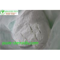 Buy cheap CAS 862-89-5 Nandrolone Powder , Nandrolone Undecanoate For Fat Loss And Bodybuilding product