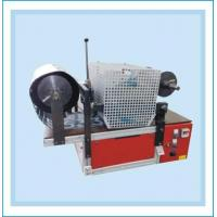 China TY300 Plate Hot Stamping Machine on sale