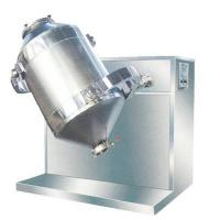 Quality SYH Series Three Dimensions Mixer for sale