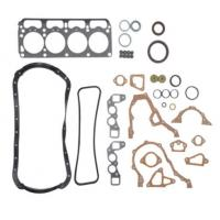 Quality High Quality Full Gasket Set TOYOTA 5K engine part of full gasket set 04111-13046 for sale