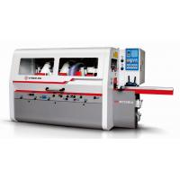 Quality Heavy Duty Four Side Moulder VH-M723RLU ,Saving the material in efficiency,you will get the richer benefit of production for sale