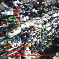 Quality Summer 2Nd Hand Shoes Second Hand Childrens Shoes Used Womens Boots All Size for sale