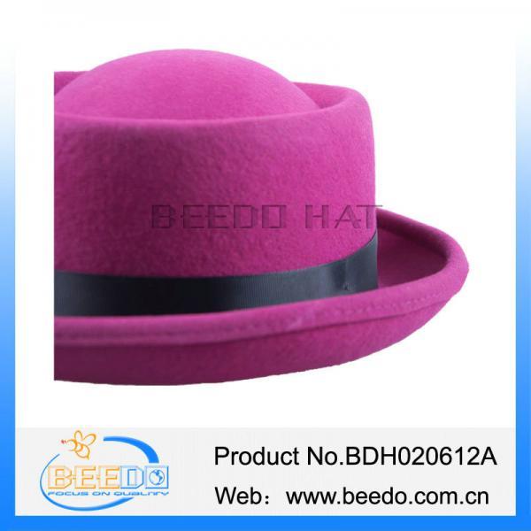 BDH020612A-8