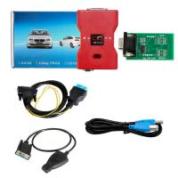 Buy cheap 2017 CGDI Prog MB Benz Car Key Add Fastest Benz Key Programmer Support All Key from wholesalers