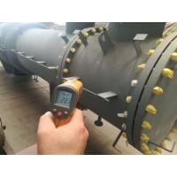 Quality High Integrity 3rd Party Quality Inspection , Pressure Vessel Inspection for sale