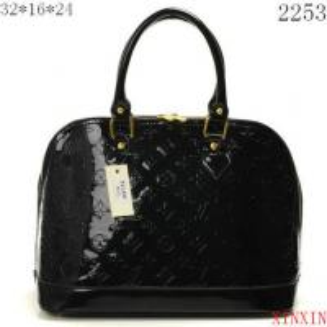 Buy cheap Louis Vuitton Designer Handbags,Louis Vuitton Replica Handbags,Louis Vuitton Handbags Wholesale China product