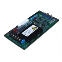 Quality Brushless AVR Automatic Voltage Regulator GAVR-10A for Diesel Generator for sale