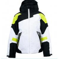 China Hot selling women goose down jacket for the winter on sale