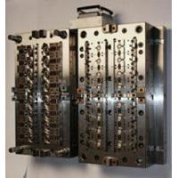 Buy cheap Precision Punching Mould Manufacturer from wholesalers