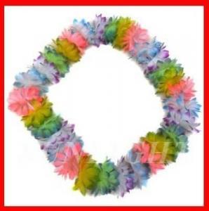 Quality Artificial flower,wedding flower wreaths,wedding gift of flower head for sale
